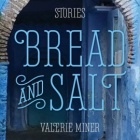 Bread and Salt book cover