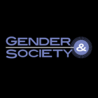 photo of Gender & Society logo