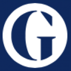 The Guardian logo G