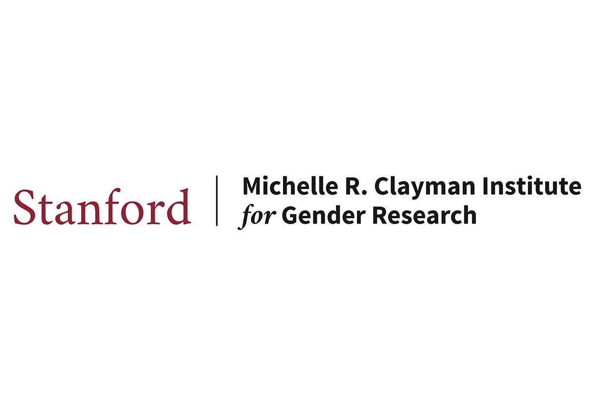 Stanford Michelle R. Clayman Institute for Gender Research